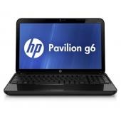 HP Pavilion G6-2310ET D4M85EA