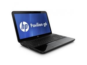 Pavilion G6-2310st D4M86EA HP