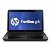 HP Pavilion G6-2311et D4M87EA