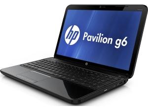 Pavilion g6-2351et D1M80EA HP