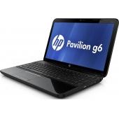 HP Pavilion g6-2351et D1M80EA