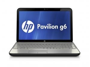 PAVILION G6-2357ST E0R53EA HP