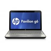 HP PAVILION G6-2357ST E0R53EA