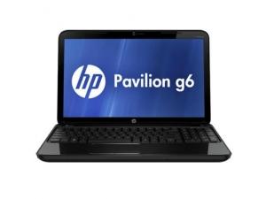 Pavilion G6-2363ST D4N10EA HP