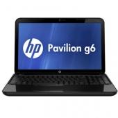 HP Pavilion G6-2363ST D4N10EA
