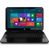 HP Pavilion Sleekbook 15-b000et C0W72EA