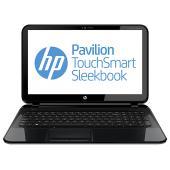 HP Pavilion TouchSmart 15-B115ST E0Q65EA