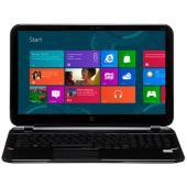 HP Pavilion TouchSmart Sleekbook 15Z-B000