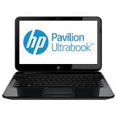 HP Pavilion 14-B030ST C6D34EA
