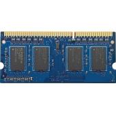 HP PC3-12800 H2P63AA 2GB DDR3 1600MHz