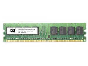 PC3L-10600R-9 4GB HP