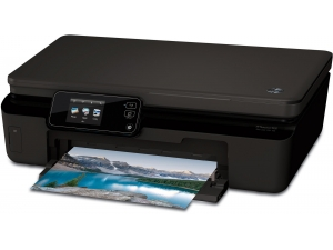 Photosmart 5520 HP
