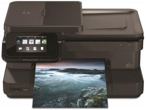 Photosmart 7520 HP