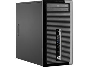 PRO 400 G1 D5T94EA HP