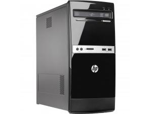 Pro 600B D5S66ES HP