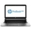 HP PROBOOK 430 H6P49EA
