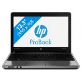 HP ProBook 4340s H4R48EA