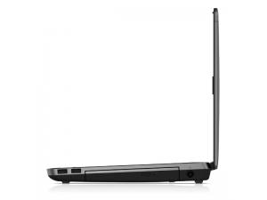 ProBook 4340s H4R48EA HP