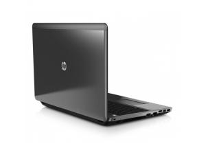 ProBook 4340s H5H80EA HP