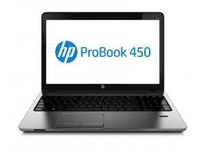 Probook 450 E9Y38EA HP