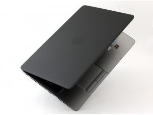 Probook 450 E9Y45EA HP
