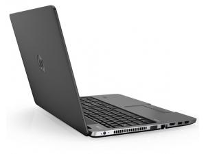 Probook 450 G1 E9Y02EA HP
