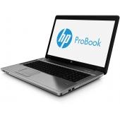 HP PROBOOK 4540S H0V62ES