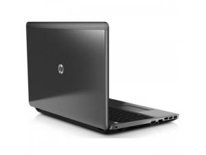 ProBook 4540s H0W46ES HP