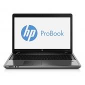HP ProBook 4540s H0W46ES