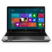 HP Probook 4540s H4R42ES