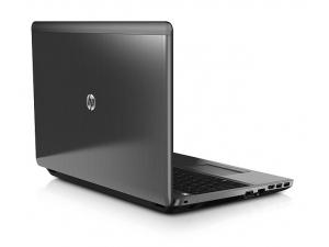 Probook 4540s H4R42ES HP