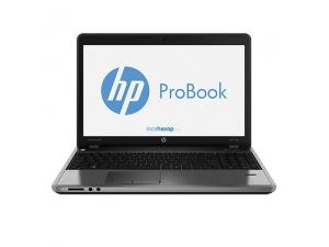 PROBOOK 4540S H5H91EA HP