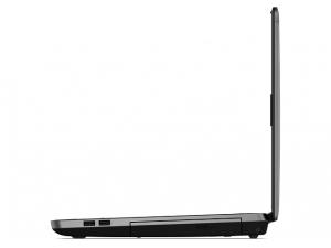 Probook 4540s H5J28EA HP