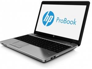 Probook 4540s H5J58EA HP