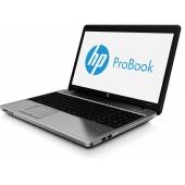 HP Probook 4540s H5J58EA