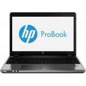 HP ProBook 4540s H5J73EA
