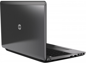 ProBook 4540s H5J73EA HP