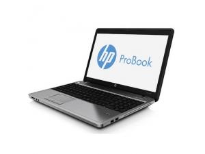 PROBOOK 4540S H5V02ES HP