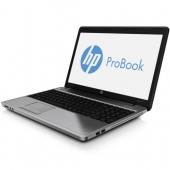 HP Probook 4540S H6D66ES