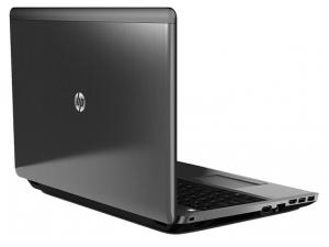 Probook 4540S H6D66ES HP