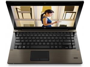 Probook 5320M WS993EA HP