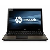 HP Probook 5320M WS993EA
