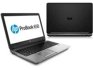 Probook 650 G1 H5G75EA HP