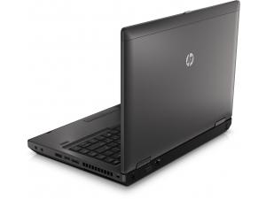 ProBook 6570b B6Q04EA HP