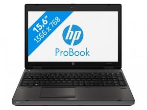 Probook 6570b H5E70EA HP