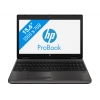 HP Probook 6570b H5E70EA