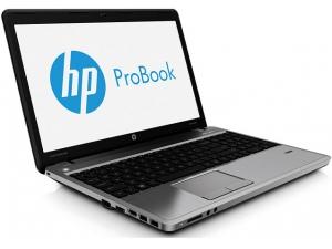 Probook H5J05EA 4540s HP