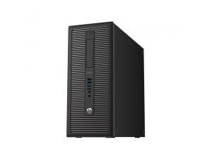 ProDesk 600 G1 H5U20EA HP