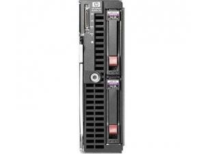 ProLiant BL460C G6 507782R-B21 HP