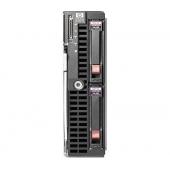 HP ProLiant BL460C G6 507782R-B21